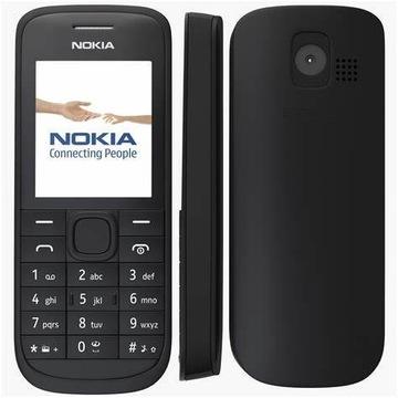 Nokia113 PL,Głośna,Oryginał, ODPORNA, GW12,