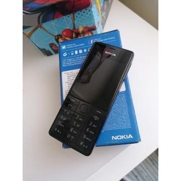 Nokia 515 stan bdb, Orange