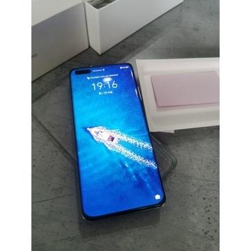 Huawei p40 Pro!!
