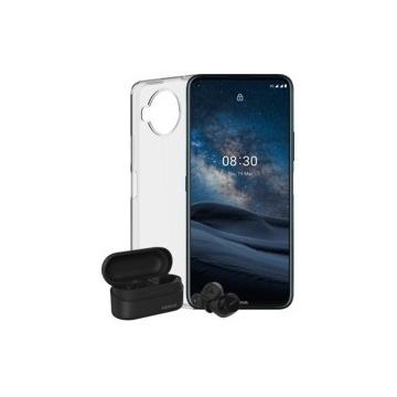 Smartfon Nokia 8.3 5G  6/64GB +zestaw