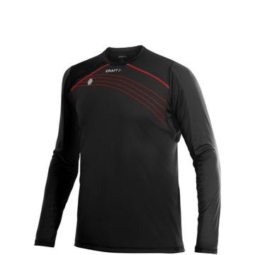 CRAFT Performance męska koszulka do biegania r. S