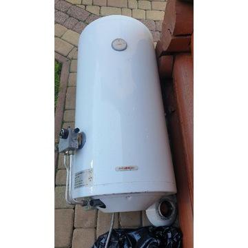 Gazowy bojler styleboiler 100l do grzania wody