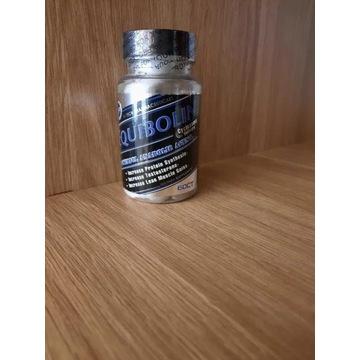 Equibolin Hi Tech 60 tabletki