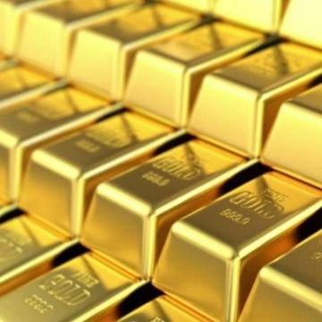 JARUNA - margonem złoto przelicznik 1:8