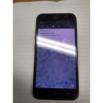 MyPhone Q smart III