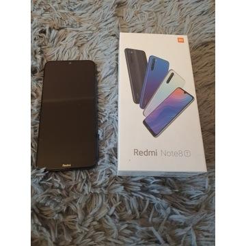 Redmi Note 8T 4/64GB
