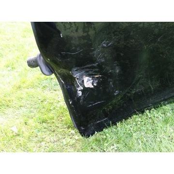 Drzwi lewy przód Honda Civic IX 2012-