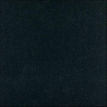 Blat kuchenny, czarny granit Nero Zimbabwe