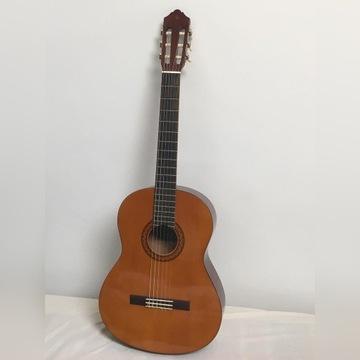 Gitara Klasyczna - Yamaha c40