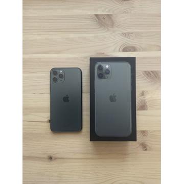 iPhone 11 Pro / 64 GB