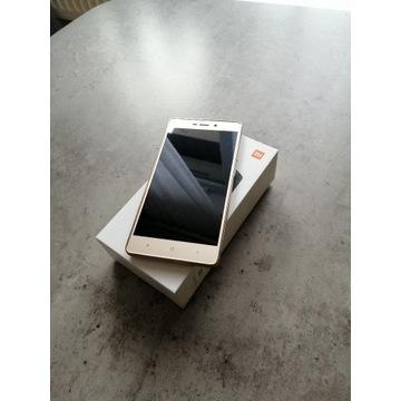Xiaomi Redmi Note 3 polecam!!!