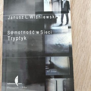 Uwaga Okazja!3 ksiazki za 15 zł!!!