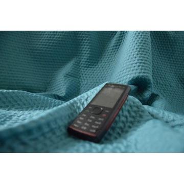 Nokia X2-00 w całości na części