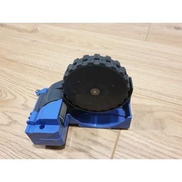 iRobot Roomba - koło lewe (6)
