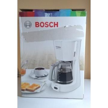 Ekspres przelewowy Bosch CompactClass