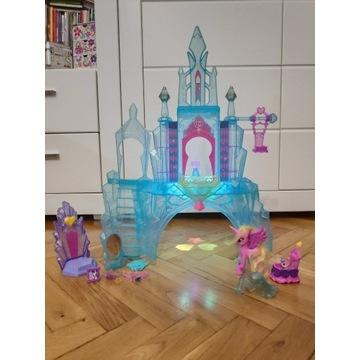 Hasbro My Little Pony Kryształowe Królestwo