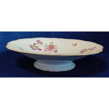 Patera Rosenthal Chippendale 29cm 1938