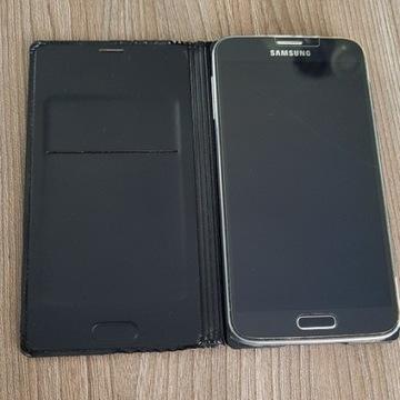 Telefon Samsung S5 neo