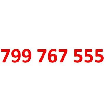 799 767 555 starter play złoty numer