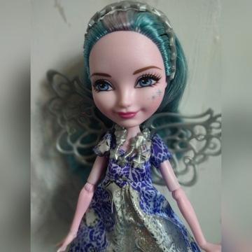 Lalka Mattel Ever After High Farrah Goodfairy