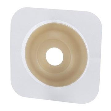 Natura Durahesive płytka plastyczna Convex