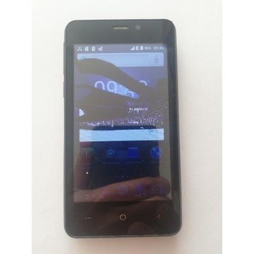 My Phone mini