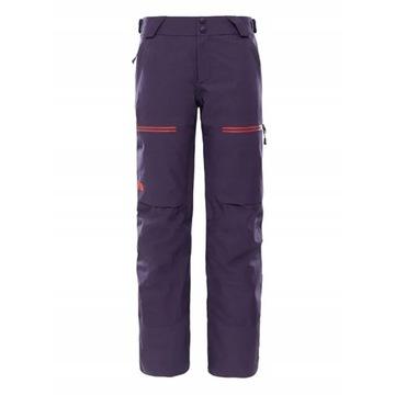 Spodnie Narciarskie The North Face GORE-TEX