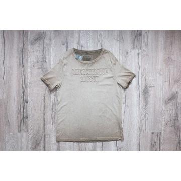 NOWA Abercrombie & Fitcht USA T-shirt Koszulka