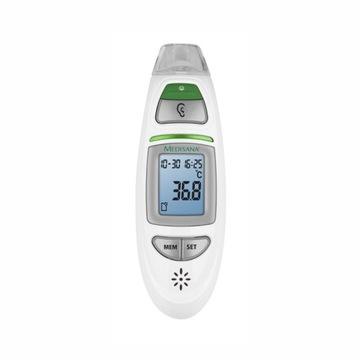 Termometr bezdotykowy Medisana TM 750