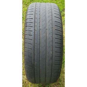 "Opony 4 szt. Pirelli Cinturato 245/45/18"" Run Flat"