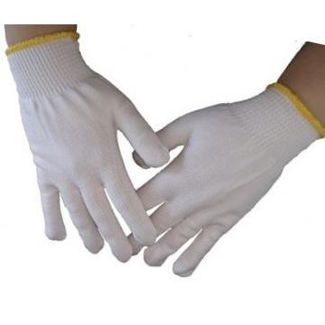 rękawiczki antypatogenowe wielorazowe+ jony srebra