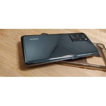 Telefon Huawei P40 PRO Gwarancja, Warszawa