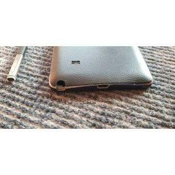 Samsung Galaxy Note 4 + etui oryg Samsung