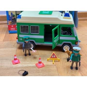 Playmobil nr 3160