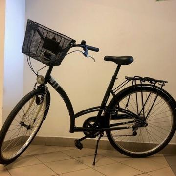 Rower ELOPS - 3  damski duży