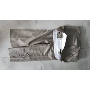 Spodnie Legia Cudzoziemska