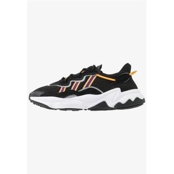 Buty Sportowe Adidas OZWEEGO Adiprene r. 42