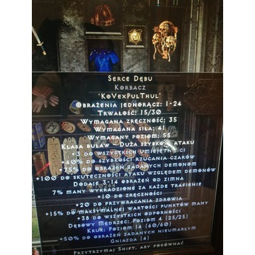 Resurrected Diablo 2 Hoto 38 Xbox i Pc
