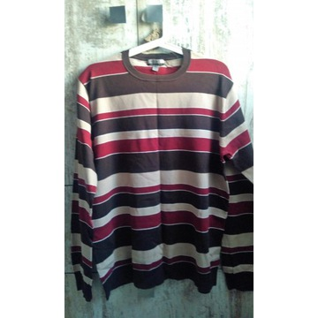 Sweter Reserved XL