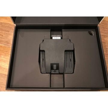 tuning box BMW g30 520d 2018
