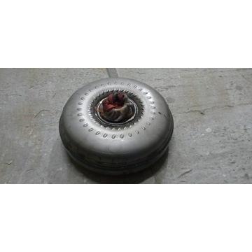 Sprzęgło hydrokinetyczne Murano z50 3.5v6 4x4