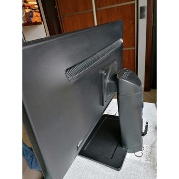 Monitor BENQ XL2411Z jak nowy