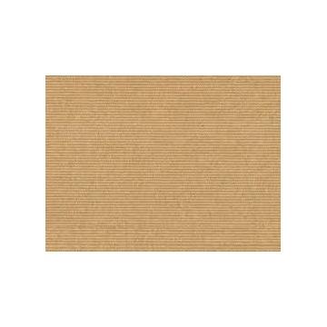 Papier NARTRON prążkowany 70x100cm, 10kg