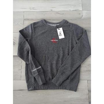 Calvin Klein damska bluza