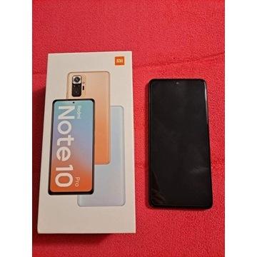 Redmi Note 10 Pro Okazjia
