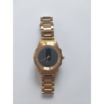 Smartwatch Mykronoz ZeTime Elite Petite Gold