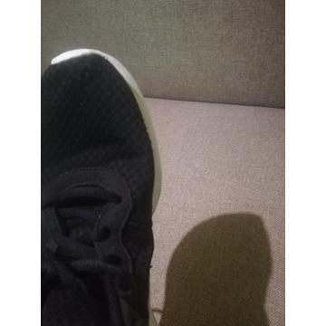 Nike tanjun Rozmiar 43