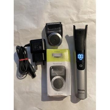 Maszynka do golenia Philips OneBlade z ładowarką