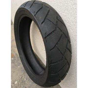 Dunlop Trailmax D609 160/60 ZR17 (DOT 5015)