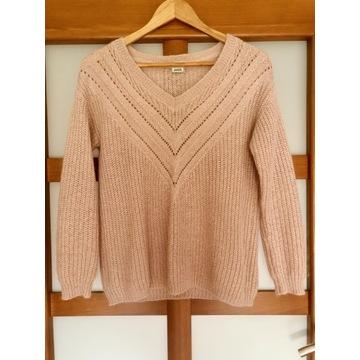 Sweter Pimkie